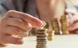 Облагаются ли налогом страховые выплаты