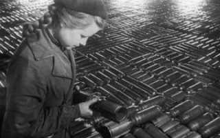 Ветеран трудового фронта сканворд 9 букв