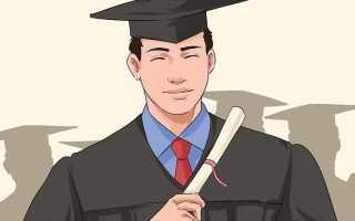 Что должен уметь юрист в первую очередь