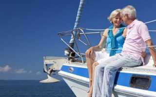 Русдокс помощь в оформлении пенсии цены