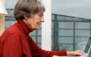Пенсионный отпуск работающим пенсионерам