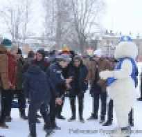 Татьяна вконтакте город кимовск