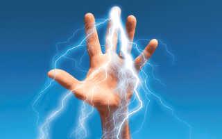 Какой штраф за воровство электроэнергии