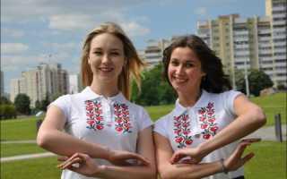 Уведомление фмс о приеме на работу белоруса