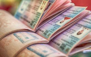 Фотография на визу в индию требования
