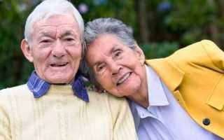Когда первая выплата пенсии по старости