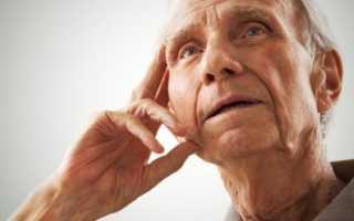 Платят ли с пенсии алименты