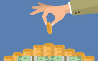 Финансово лицевой счет на частный дом